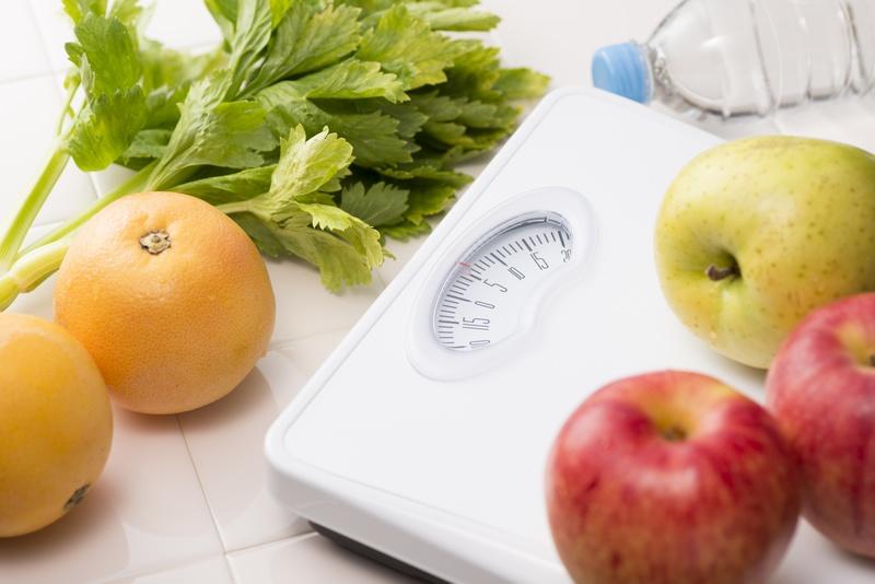 90 napos diéta víznap