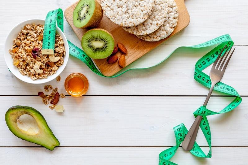hány napi kalóriát kell fogyasztanom a fogyáshoz?