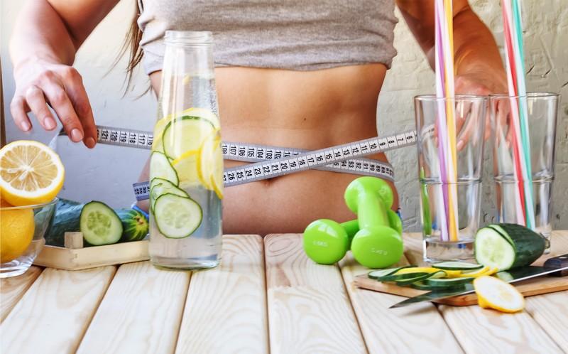 25 fogyókúrás tipp dudley fogyás beutaló