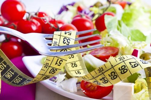 Hányféle éhségtípust ismerünk? - Patika Magazin Online